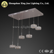 modern lighting online modern lighting online suppliers and