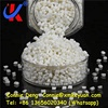 Recycled ABS gf15 fr v0 plastic resin price/ abs plastic scrap/ abs regrind plastic granules