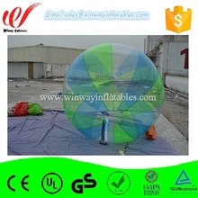 Wholesale Inflatable aqua ball,water walking ball,inflatable water ...