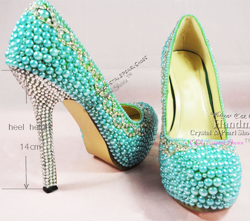 Turquoise Wedding Shoes 5 Reviews these pages gather nearly all types of turquoise wedding shoes therein fastdownloadecoqy.cf have quality shorts that are suitable for all sports. turquoise wedding shoes have a various of fastdownloadecoqy.cf pan collar is to all button to the top, only the most taste, oh.