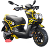 1500W High speed electric scooter 1000w electric battery powered motorcycle for adult