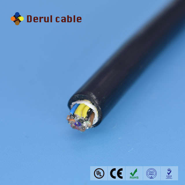 China 7-core Electrical Cable Wholesale 🇨🇳 - Alibaba