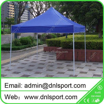 DNL first aid mobile tentoutdoor tent canopy tent & Dnl First Aid Mobile TentOutdoor TentCanopy Tent - Buy First Aid ...