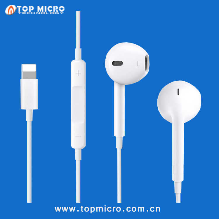 Newest Multi Function 3.5mm Audio Cable Earphone Headphone Adapter for iPhone 7