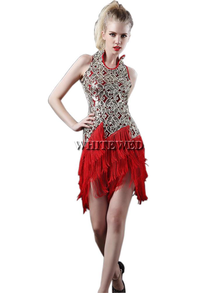 Where can i buy flapper dresses