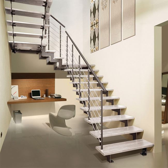 Industrial portable stairs industrial portable stairs suppliers and manufacturers at alibaba com