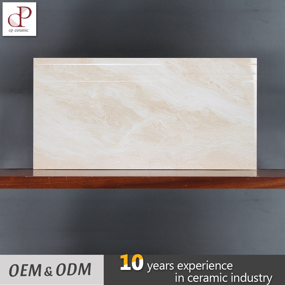 Standard ceramic tile sizes wholesale standard ceramics suppliers standard ceramic tile sizes wholesale standard ceramics suppliers alibaba dailygadgetfo Image collections
