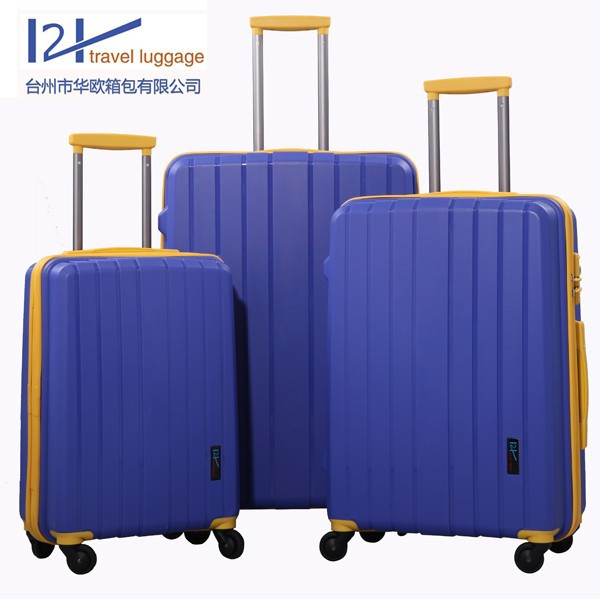 f0005c908db Polo World Luggage, Polo World Luggage Suppliers and Manufacturers at  Alibaba.com