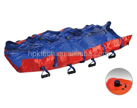 Central mattress florida cheap