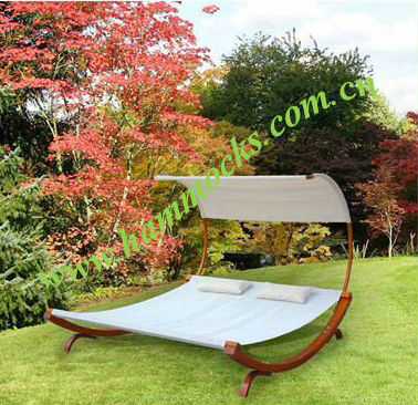 Wooden Rocking Bed With Canopy Buy Rocking Bed Wooden