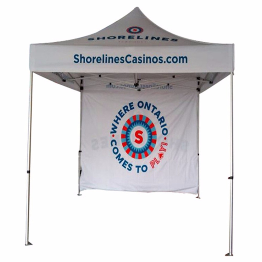 10x10 pop up tent 10x10 pop up tent suppliers and at alibabacom - 10x10 Tent
