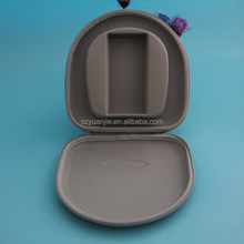 wholesale hard waterproof eva stethoscope travel case