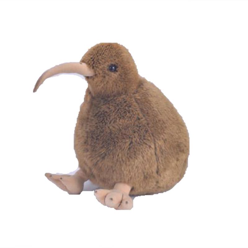 55 Koleksi Gambar Hewan Kiwi Terbaik
