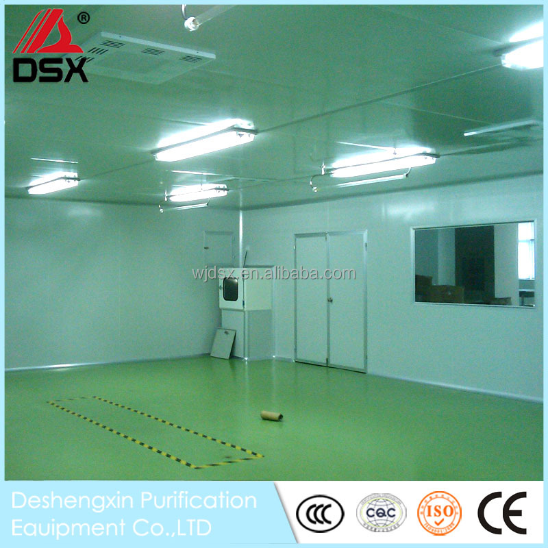 Clean Room Class 10000, Clean Room Class 10000 Suppliers And Manufacturers  At Alibaba.com Part 62