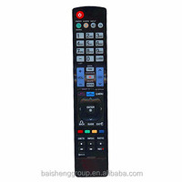 haier air conditioner remote control