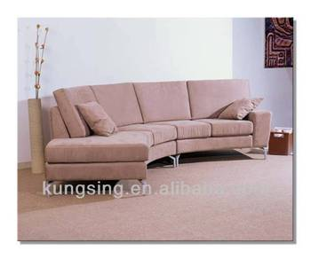Peachy Semi Circle Or Half Round Home Furniture Sofa Set Designs And Prices Buy Semi Circle Sofa Sets Half Round Sectional Sofa Home Furniture Sofa Set Machost Co Dining Chair Design Ideas Machostcouk