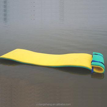 Weathertech Coupon Code >> Popular Weathertech Floor Mat Coupon Code Watermat Craigslist Baby Water Mat Sprinkler For Wholesales Buy Weathertech Floor Mat Coupon Code Watermat