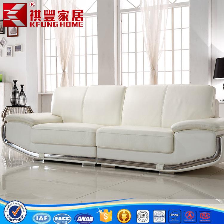 ... Top Sofa Brand Names Classic Sectional Sofas Italian Furniture