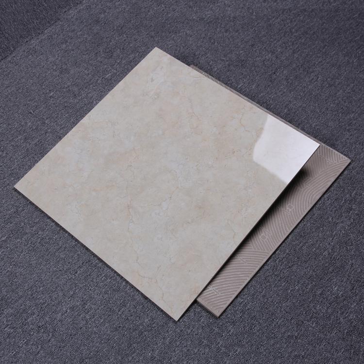 Keramische Terrastegels 60x60.Goedkope Arabisch Light Grey Vitrified Keramische Tegels 60x60 Cm Oplosbare Zout Hall Vloertegels Patronen Buy Hall Vloertegels Patronen Vloertegel
