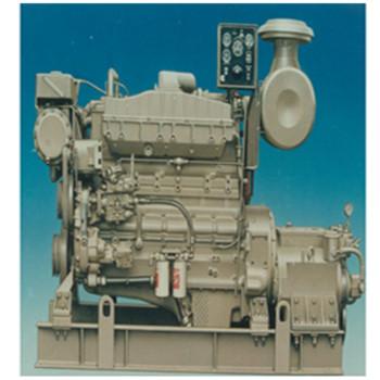 High Pressure 350hp Cummins Diesel Engine Nta855-m350 - Buy Cummins  Engine,High Pressure,350hp Diesel Engine Nta855-m350 Product on Alibaba com