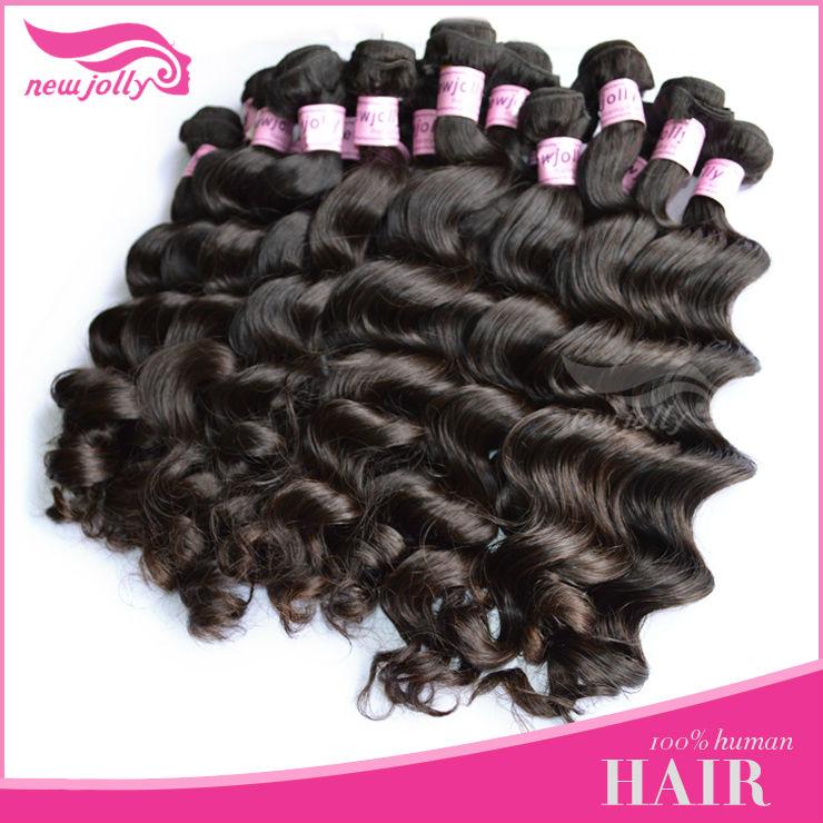 Best Price Malaysian Hair Weavegenesis Virgin Hairno Shedding No