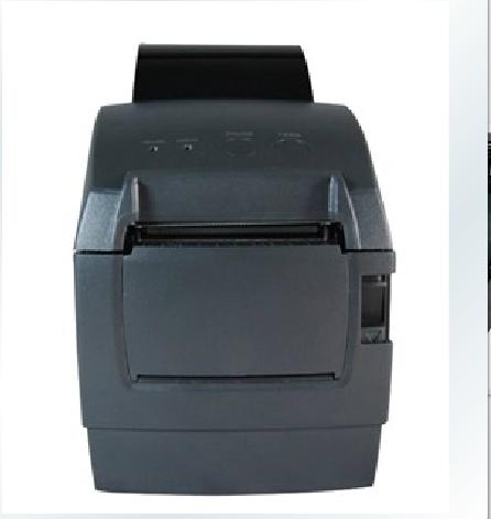 Tsc ttp 345 barcode printer