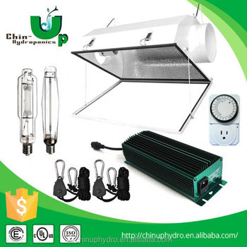 hydroponic grow machine plant grow light system hydroponics kit hot sale hydroponic indoor grow