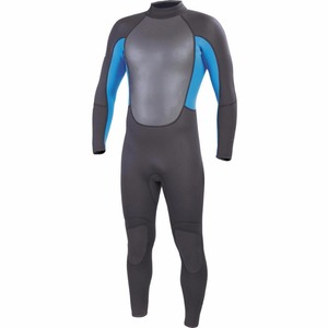 Silicone Wetsuit e07d3bca0