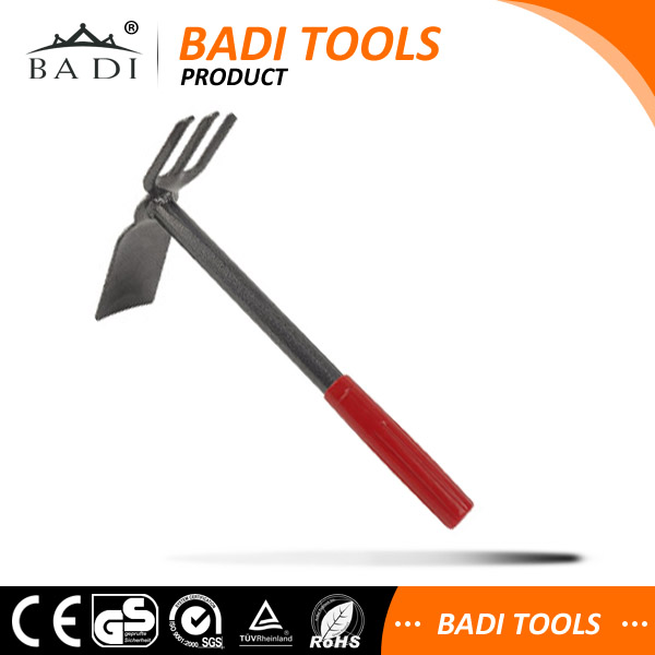 Types Of Garden Hoes Types Of Garden Hoes Suppliers and