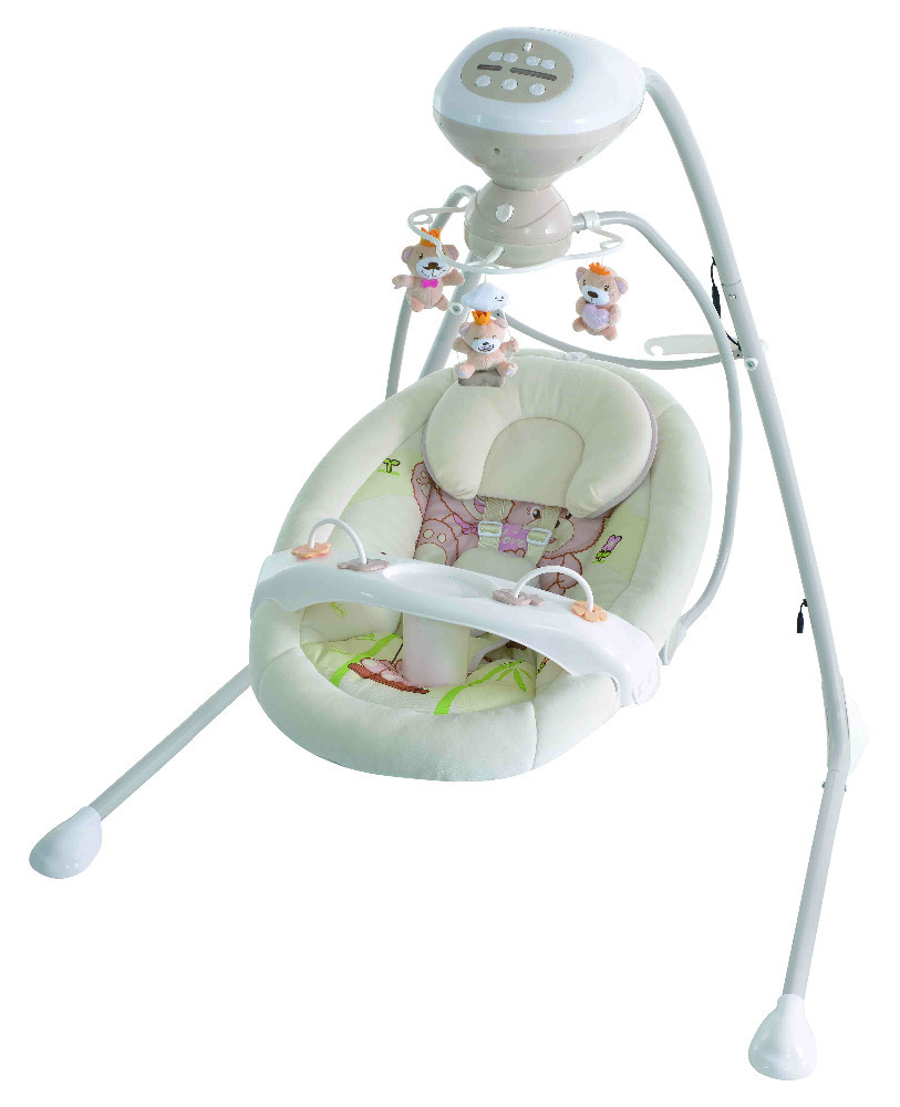 Baby cribs rocking - Automatic Baby Crib Baby Furniture Rocking Bed Chair Buy Baby Furniture Baby Bed Baby Crib Baby Chair Baby Stroller Making Baby Crib Product On Alibaba
