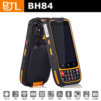 Wholesaler BATL BH84 MTK6572 built-in GPS infrared meter reading rugged pdas