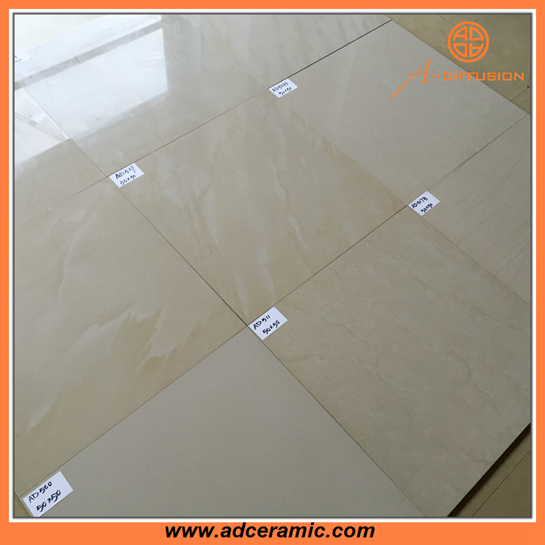 Excellent Ceramic Tiles Price Images - Simple Design Home - robaxin25.us