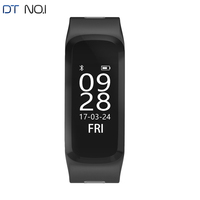 Factory price wholesale sport smart bracelet smart health band smart fitness band
