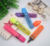 Good Quality Multi Colors Highlighter pen for school stationery set gift Highlighter Marker