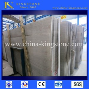 2015 factory price porcelain tile looks like marble for construct decoration