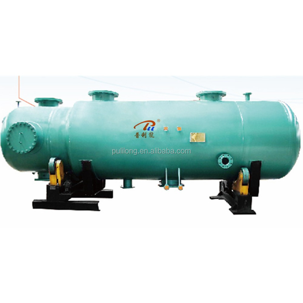 Boiler Heater Exchanger, Boiler Heater Exchanger Suppliers and ...