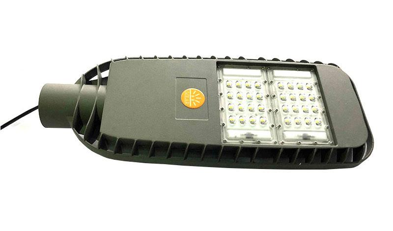 Indicatore luminoso di via solare di illuminazione di movimento