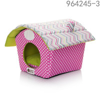 large cat cages luxury pet dog bed wholesale