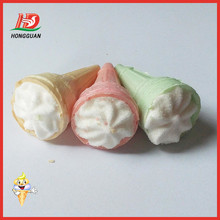 good quality marshmallow cotton candy soft sweet indian candy