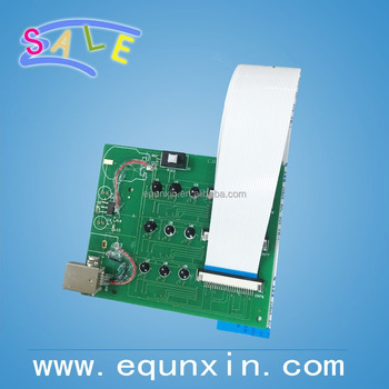 Chip Decoder For Epson P800,For Epson T8501-t8509 - Buy Decoder For Epson  P800,Decoder For Epson P800 T8501,Decoder For Epson P800 T8501-t8509  Product
