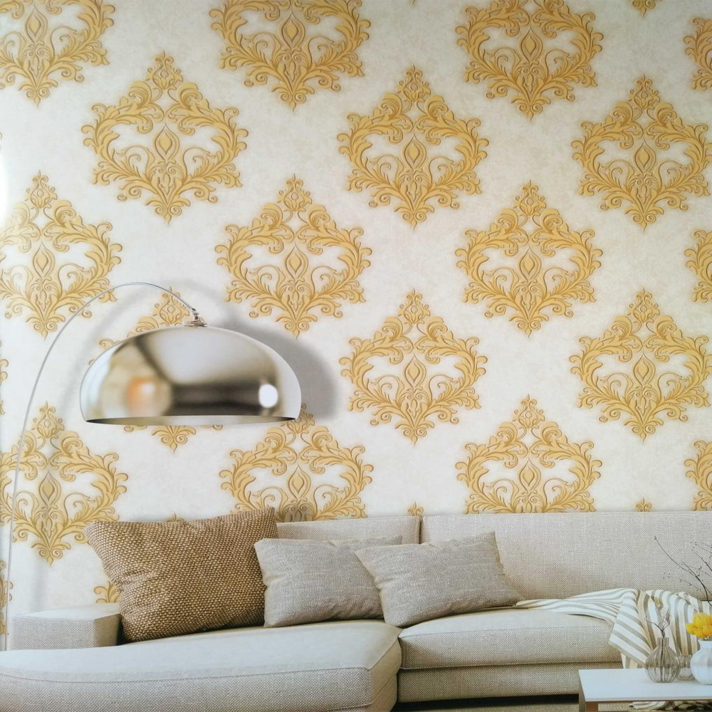 Cork Wall Covering Material, Cork Wall Covering Material Suppliers ...