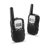 car radios walkie talkie 500 km digital world receiver radio walkie talkie rugged walkie talkie intercom inter made in china