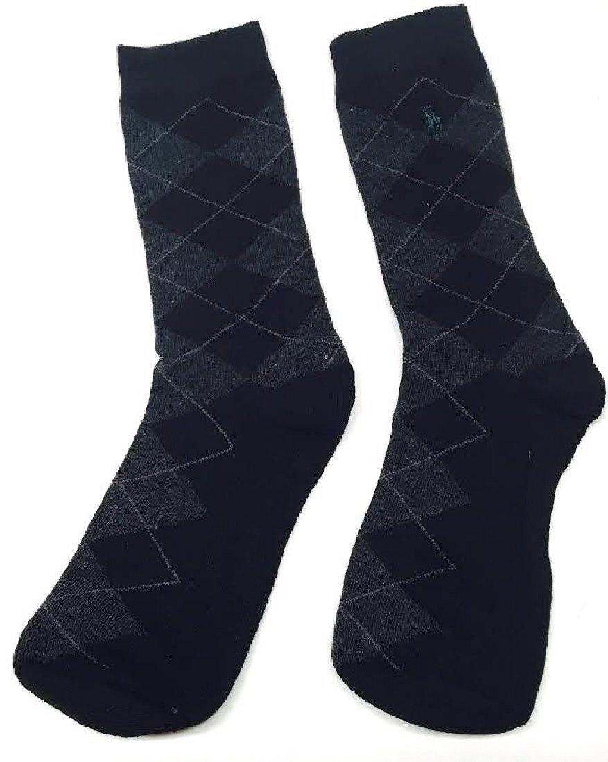 5a010ccd Cheap Polo Ralph Socks, find Polo Ralph Socks deals on line at ...