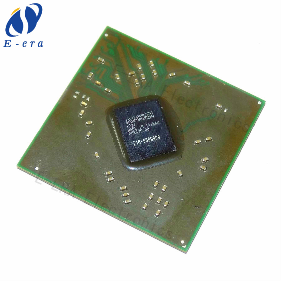 28 Nm Amd 71.3 C 3.80 Ghz Overclocking Speed Socket Fm2+Retail Pack 160.3 F 4 Mb Amd A8-7600 Quad-Core Product Category: Electronic Components//Microprocessors 65 W 3.10 Ghz Processor Yes 4 Core Inc Advanced Micro Devices