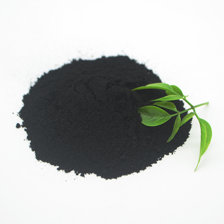 Activated Carbon For Electronics <strong>Chemicals</strong>, Activated Carbon Pellets
