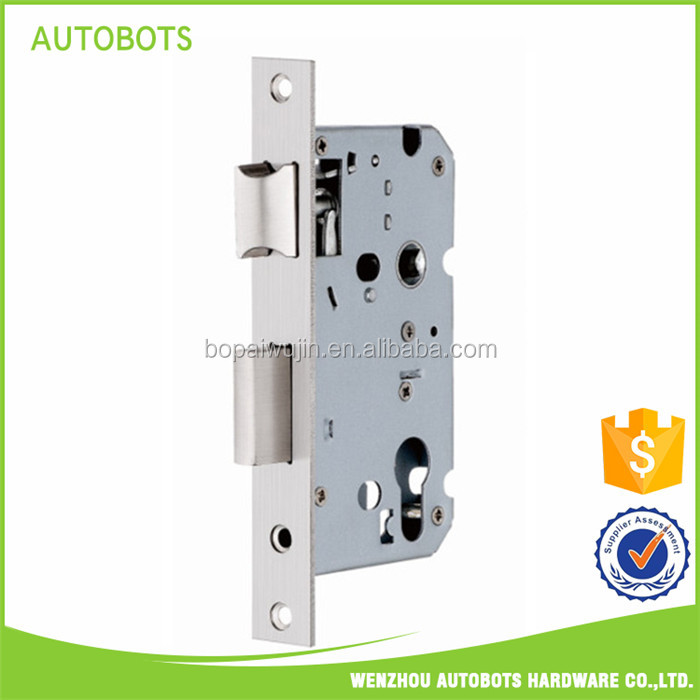 Door Lock Faceplate Door Lock Faceplate Suppliers and Manufacturers at Alibaba.com  sc 1 st  Alibaba & Door Lock Faceplate Door Lock Faceplate Suppliers and ... pezcame.com