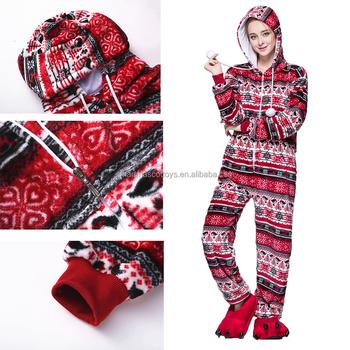 wholesale christmas pajamas funny flannel cheap christmas pajamas party 68a11b6d4