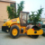 Low Price 16 ton Single Drum XS163J Compactor Vibratory Roller