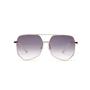 ddeb2fc37f8 Hut Sun Glasses