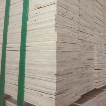 Wood Glulam Timber Price - Buy Wood Glulam,Glulam Timber